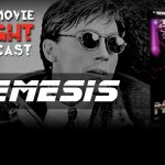 PODCAST: Nemesis