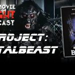 Project: Metalbeast – PODCAST