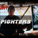 PODCAST: Sci-fighters