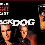 PODCAST: Black Dog (1998)