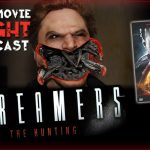 PODCAST: Screamers: The Hunting (2009)