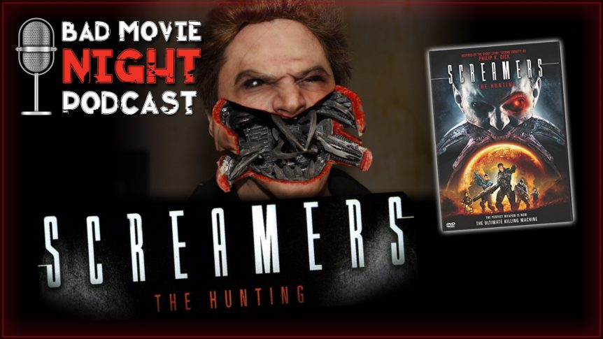 screamers-thumbnail