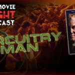 PODCAST: Circuitry Man (1990)