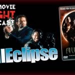 PODCAST: Full Eclipse (1993)