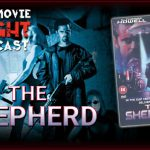PODCAST: The Shepherd / Cybercity (1999)