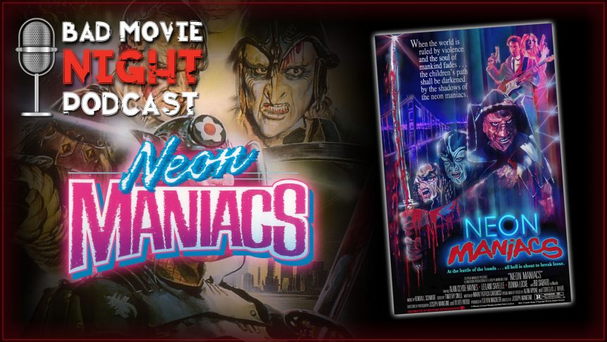 neon-maniacs-wide