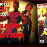 Back In Action (1993) – PODCAST