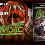 Parasite (1982) – PODCAST