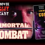 Immortal Combat (1994) – PODCAST