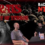 Rats: Night of Terror (1984)