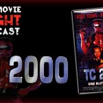 TC 2000 (1993) – PODCAST