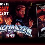 Spacehunter: Adventures in the Forbidden Zone (1983) – PODCAST
