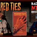 Severed Ties (1992)