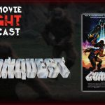 Conquest (1983) – PODCAST