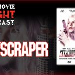 Skyscraper (1996) – PODCAST