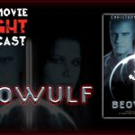 Beowulf (1999) – PODCAST