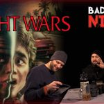 Night Wars (1988)