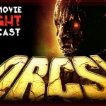Orcs! (2011) – PODCAST