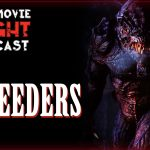 Breeders (1996) – PODCAST