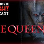Ice Queen (2005) – PODCAST