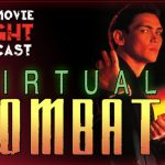 Virtual Combat (1995) – PODCAST