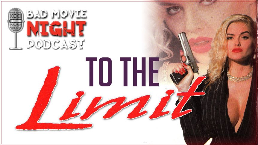 To The Limit (1995) – Movie Review and Discussion