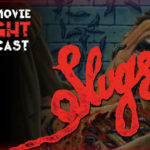 Slugs (1988) – PODCAST