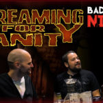 Screaming for Sanity: Truth or Dare 3 (1998)